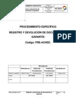 40.-Procedimiento_-Registro-y-devolución-de-Documento-en-Garantía_Rev_JPA