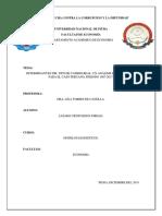 TIPO DE CAMBIO REAL-TRABAJO FINAL.docx