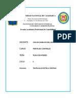 TASAS DE INTERÉS_TRABAJO.doc