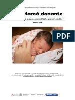 Guia-para-la-mamá-donante-agosto-2018.docx