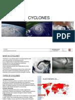 cyclone.pptx