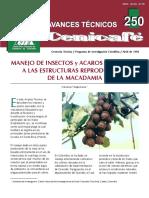 avt0250.pdf
