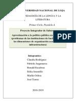 PROYECTO INTEGRADOR DE SABERES (1)
