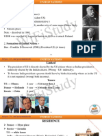 united Nations.pdf