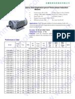 WNM Motors Conveyor.pdf