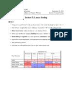 L05.pdf