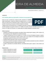 Novo_Regime_Juridico_da_Prevencao_e_Controlo_da_Qualidade_do_Ar