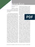 55160-321032-1-TRAZ.pdf