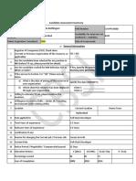 Pinjala Kotilingam_Fullstack Developer_CBSI_Hyderabad.pdf