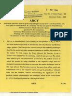 52619bos42154finalnew-nov18-p5.pdf