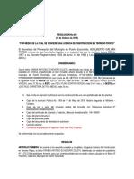 LIC DE CONSTRUCCION.docx