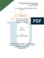 Paso 4 - Tendencias y Aplicaciones de la Psicofisiología en el contexto.docx