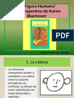 MACHOVER-2.pptx