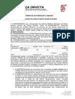 d.-Termo-de-Autorização-e-Adesão____Ação-Coletiva-10.06___FI