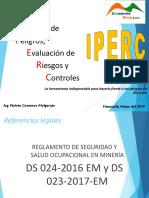 12. IPERC-TEORICO
