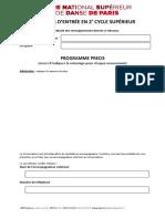 programme-2e-cycle-et-accompagnateur-4