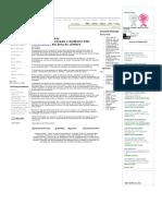 Homens homossexuais e mulheres têm semelhanças em área do cérebro - 16_06_2008 - Ciência e Saúde - Reuters(1)
