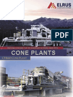 elrus-cone-plants-web (1)