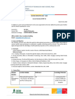 GS_F312_1174_2.pdf