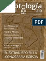 Egiptología 2.0 - Nº6 (Enero 2017) (1).pdf