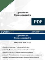 Slides - Operador Retroescavadeira (3)