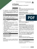 Sikafloor Uretano Premium