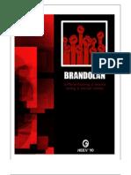 Brandolan Case Study