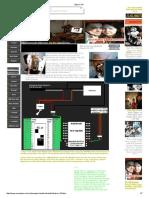 BasicX-24.pdf