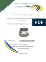 UNIDAD-EDUCATIVA-LUIS-FERNANDO-RUI1         practicas