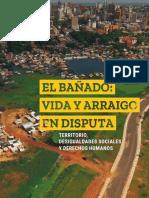 EL-BAÑADO-Vida-y-Arraigo-en-disputa.pdf