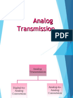 week 05 Analog Trasmission (4).ppt