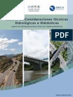 Manual de Consideraciones Técnicas Hidrológicas e Hidráulicas para la Infraestructura Vial en Centroamérica.pdf