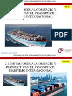 2._LIMITACIONES_AL_COMERCIO_INTERNAICNAL_Y_PERSPECTIVAS_EL_TRANSPORTE_MARITIMO_INTERNACIONAL_903728572[1]