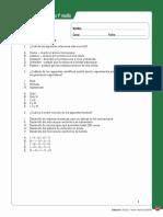 Evaluacion_1_U2.doc