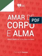 [e-book] AMAR DE CORPO E ALMA.pdf