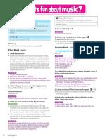BigQuestions_Level_3_TeacherGuide.pdf