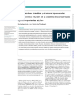 31142480_ Diabetic ketoacidosis and hyperosmolar hyperglycemic syndrome review of acute decompensated diabetes in adult patients.en.es