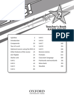 Teachers-book-rapid-route-ace-2