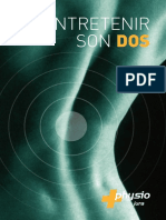 Brochure-Entretenir-son-dos.pdf