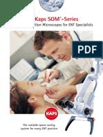 SOM_Range_PDF
