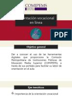 orientadores.pptx