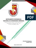 IRHM ENERO 2020.pdf