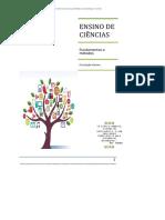 DocGo.Net-Ensino de Ciências fundamentos e métodos 1.pdf