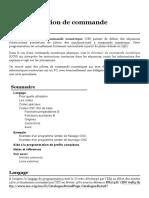 Programmation de commande numérique — Wikipédia