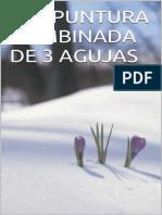 ACUPUNTURA_COMBINADA_DE_3_AGUJAS