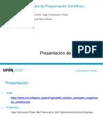 Tema 0 - Presentacion-1