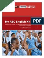guia metodologica en ingles.pdf