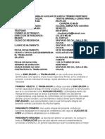 contrato claudia.rtf