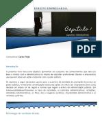 Direito Empresarial.pdf