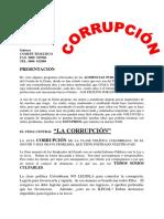 Don Manuel PDF del Orginal